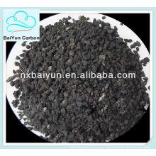 Venta de hierro esponjoso DRI para medios filtrantes