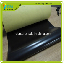 Magnetic Vinyl, Flexible Rubber Magnet Vinyl