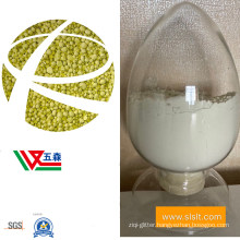 Rubber Grade 99.7% Zinc Oxide