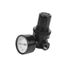 NAR07 Air Source Treatment High Water Pressure Regulator