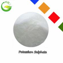 Preço de sulfato de amônio