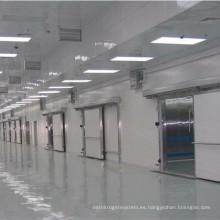 CACR-12 Distribuidores de China Atmósfera controlada de almacenamiento en frío con bajo precio