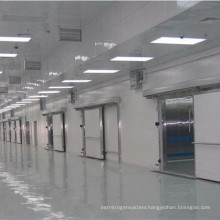 Professional Customized Size and Temperature Cold Room