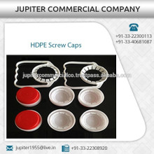 28mm PCO HDPE Bottle Screw Cap for Wholesale Price