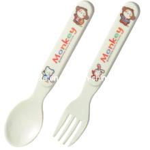 100% меламин посуда - детские серии посуды (BG503S)