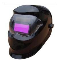 Cara Completa PP Estándar Industrial Profesional Máquina Máscara de soldadura de seguridad