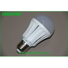 12W E27/B22 High CRI Indoor LED Bulb Light