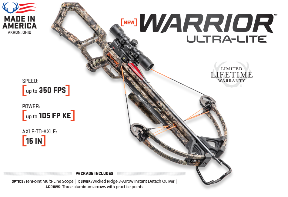 Warrior_Ultra_Lite