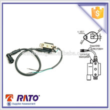 Para bobina de ignição para motocicleta JH70 / 90 de alta qualidade