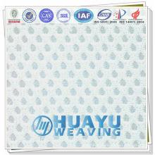 home textile fabric,0936 3d air mesh for mattress fabric