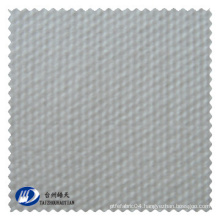 Poly Vinyalcohol Woven Filter Cloth