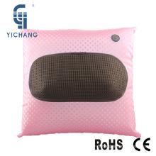 Le meilleur corps de boule de rouleau de cadeau à l'équipement de kit de massage de corps oreiller arrière sans fil