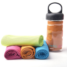 custom quick-drying printed water absorbent beach travel microfiber suede sports towel workout towels gym