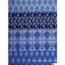 2016 Juye New Fashion Polyester Printed Lining Fabric