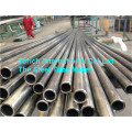 Gr2-titanium-metal-tube thin steel and hollow steel tube