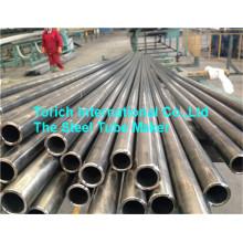 Gr2-titanium-metal-tube thin steel and hollow steel tube