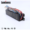 Wholesale Quad channel 110mA 96w led ballast for T5 Linear