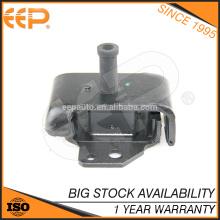 Support de moteur auto pour patrouille Y60 / Y61 11220-01J02