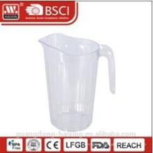 чайник для воды пластиковые 2 Л