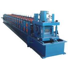 Профилегибочная машина с прогонами C (RFM-C) (RFM-C)