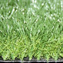 низкие цены на искусственная синтетическая трава для сада