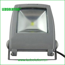 2016 New Outdoor LED Flood Light 10W Flood Light
