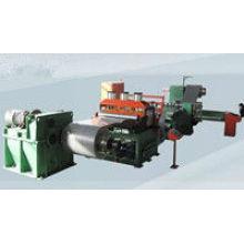 Equipamento de processamento de aço ou Máquina de corte / corte