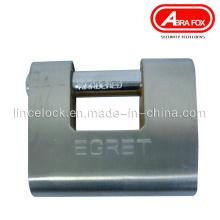 Cadena de latón blindado de acero inoxidable (206)