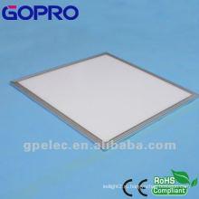600 * 600 светодиодных панелей свет завода