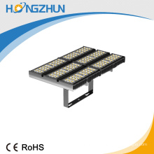 High brightness AC85-265v led tunnel light supplier waterproof IP65 CE ROHS
