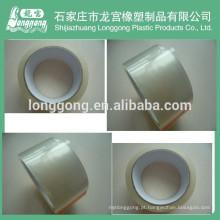 Bopp fita adesiva, bopp fita de embalagem, fita China fabricante
