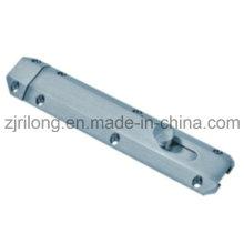Zink-Alu-Türschraube für Möbel-Hardware