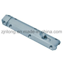 Zinc Alloy Door Bolt for Furniture Hardware
