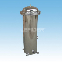 Filter keamanan stainless steel 304 LFB-4-60X
