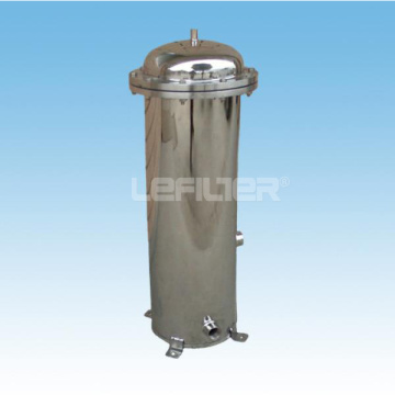 Filter keamanan stainless steel 304 LFB-4-30X