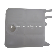 Exceptional Customized Table Mold Water Tank Mould