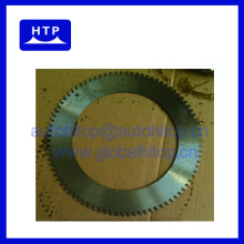 Factory Transmission friction clutch plates disc for CAT 8D8794