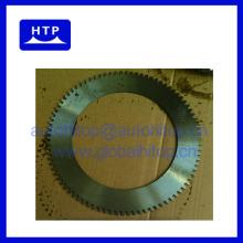 Передача завода фрикционных накладок диска сцепления для кошки 8D8794