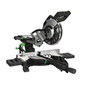 AWLOP MITER SAW MS210D 1500W