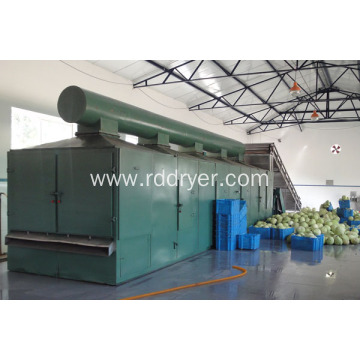 black dyestuff drier/chemical drier