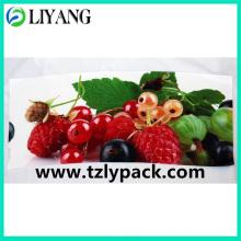 Conception d'image de fruits, Iml pour poubelle