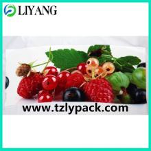 Fruit Picture Design, Iml for Trash Bin