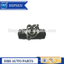 Cilindro de roda do freio do automóvel para o OEM # 4755012090/4755016030 da série de Toyota Corolla