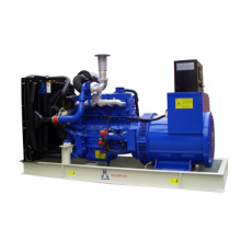 50Hz Diesel Generator Standby Power 150kw