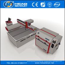 CNC Wasserschneider Pvc Blatt Preis