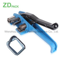 Manual Pet Strapping Tensioner and Cutter (P116)