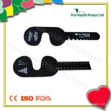 Gitarrenform Pd Lineal (pH4246-51)