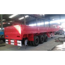 3 axles ryder used trailers for sale