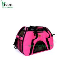600D modischen Pet Tasche (YSPETB001)