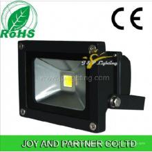 10W LED Flood Light with Projector Light (JP83710COB)